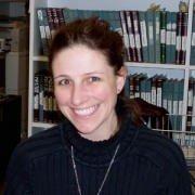 Susan Campbell Echols