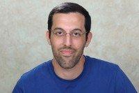 Ivan J. Cohen, BA/MA
