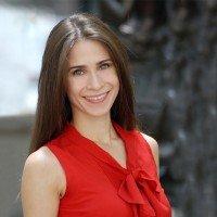 Allison J. Applebaum, PhD