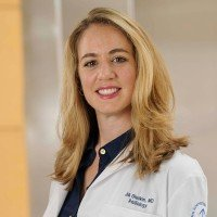 Jill S. Gluskin, MD