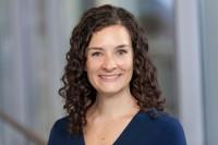 Memorial Sloan Kettering hematologic oncologist