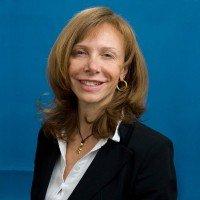 Monica N. Fornier, MD