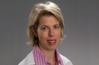 Jamie A. Fortunoff, MD