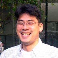 Takashi Okada, MD, PhD