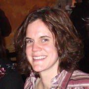Elizabeth George Cisar, PhD