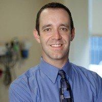 Stephen W. Gilheeney, MD, MMS