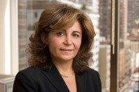 Linda R. Aboody, MD -- Director of Radiology, MSKCC Basking Ridge