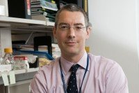 Michael S. Glickman, MD, FIDSA