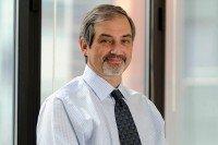 Marc J. Gollub, MD, FACR