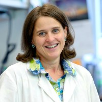 Agnès Viale, PhD