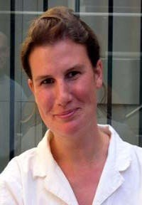 Emmanuelle Martini, PhD