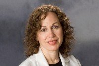 Florence Grant, MD -- Director, Anesthesia Information Services