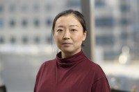 Jinyuan Yan