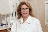 Andrea F. Abramson, MD