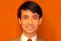 Pictued: Toshimitsu Takagi, MD, PhD