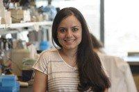 Sara Parsa, PhD