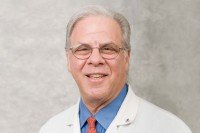 Jerry L. Halpern, DDS