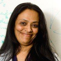 Meera R. Hameed, MD