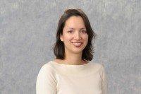 Sofia S. Haque, MD