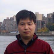 Xuequan Lu