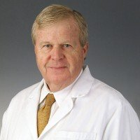 Harry W. Herr, MD, FACS