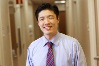 Alan L. Ho, MD, PhD