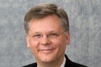 Andrei I. Holodny, MD -- Chief, Neuroradiology Service