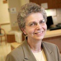 Ann A. Jakubowski, MD, PhD
