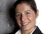 Yvonne Bombard, PhD