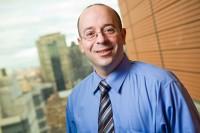 Thomas J. Kaley, MD -- Director, Neuro-Oncology Fellowship Program