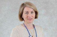 Kristen L. Zakian, PhD