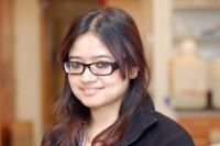 Liza Shrestha