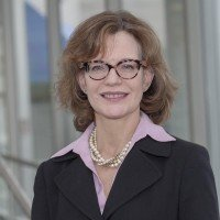 Virginia M. Klimek, MD
