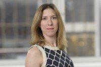 Debra Goldman, Research Biostatistician II