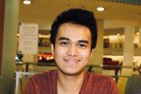 Marc Rhyan Anthony Puno