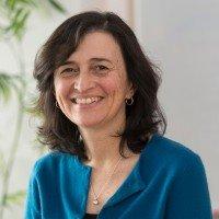 Beatriz Korc-Grodzicki, MD, PhD