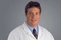 Alan L. Kotin, MD -- Director, Non-Operating Room Procedures, Anesthesiology Service