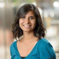 Nirupa J. Raghunathan, MD