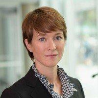 Laura Leddy, MD