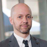 Etay Ziv, MD, PhD