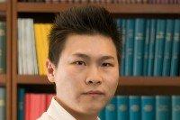 Matt Chang