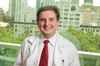 Daniel C. Danila, MD