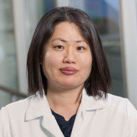 Yeon Joo Lee, MD, MPH