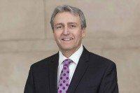 Memorial Sloan Kettering anesthesiologist David Amar