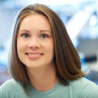 Allysia Matthews
