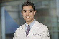 Anthony Yu, MD