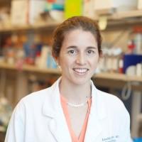 Alexandra Snyder Charen, MD
