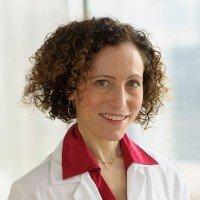 Deborah Korenstein, MD