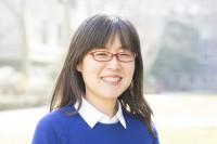 Masako Tamada, MD, PhD
