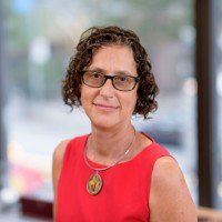 Laura Liberman, MD, FACR